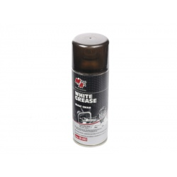 Biały Smar w sprayu MA Professional White Grease 400ml