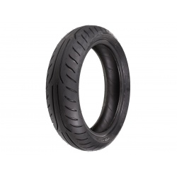 Opona Skuterowa Bezdętkowa MICHELIN 130/60-13 POWER PURE 2CT SC F/R 53