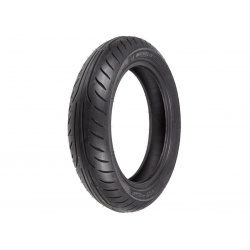 Opona Skuterowa Bezdętkowa MICHELIN 120/80-14 POWER PURE 2CT SC F 58